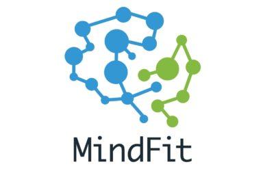 MindFit u Rijeci