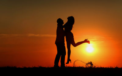 Dodir ljubavi – radionica u Rijeci
