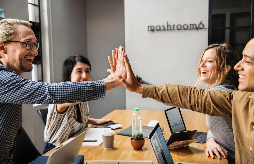 MindFit Biz – trening za tvrtke