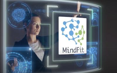 Mindfulness i inteligencija tijela jednako MindFit trening