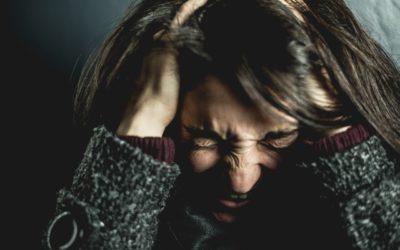 Neizvjesnost je stres za ljudski sustav
